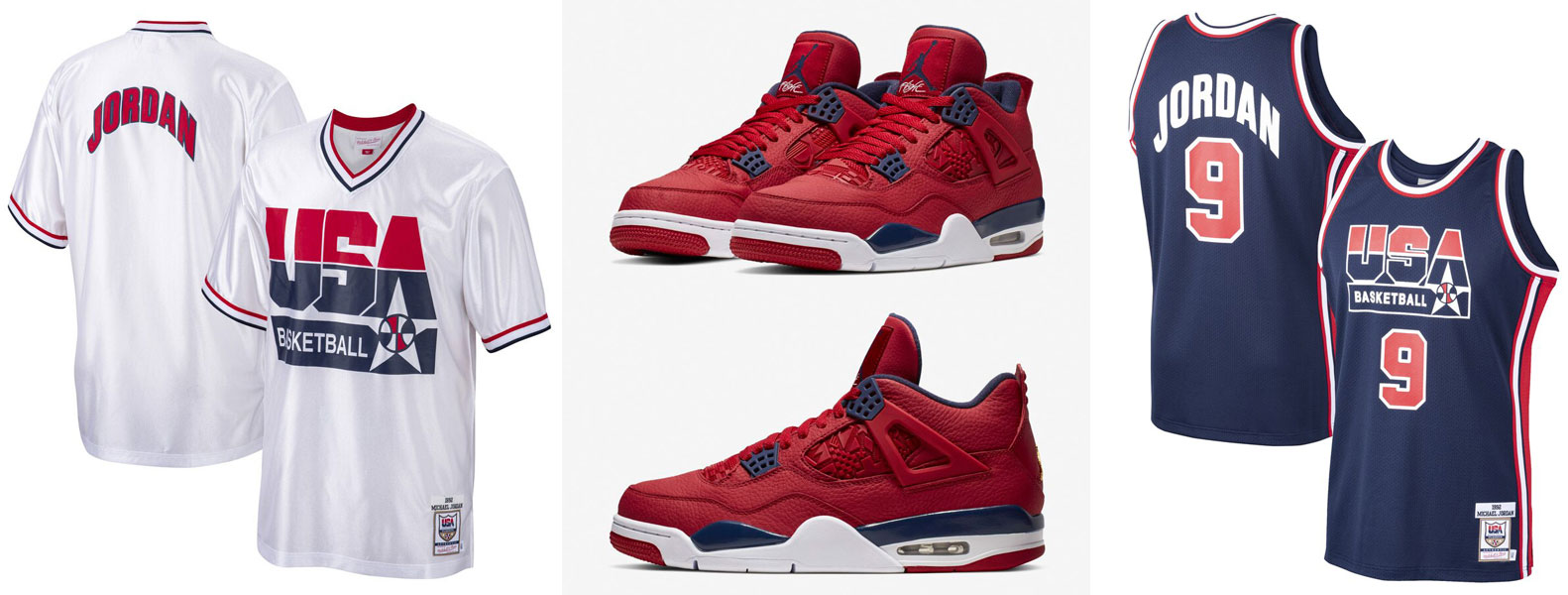 air-jordan-4-fiba-michael-jordan-dream-team-92-usa-clothing