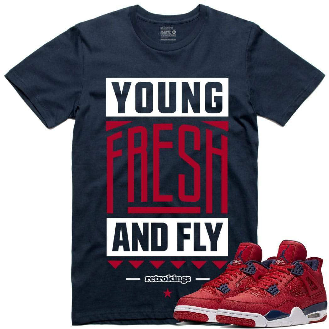 air-jordan-4-fiba-sneaker-tee-shirt-10