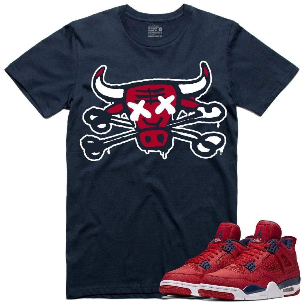 air-jordan-4-fiba-sneaker-tee-shirt-2
