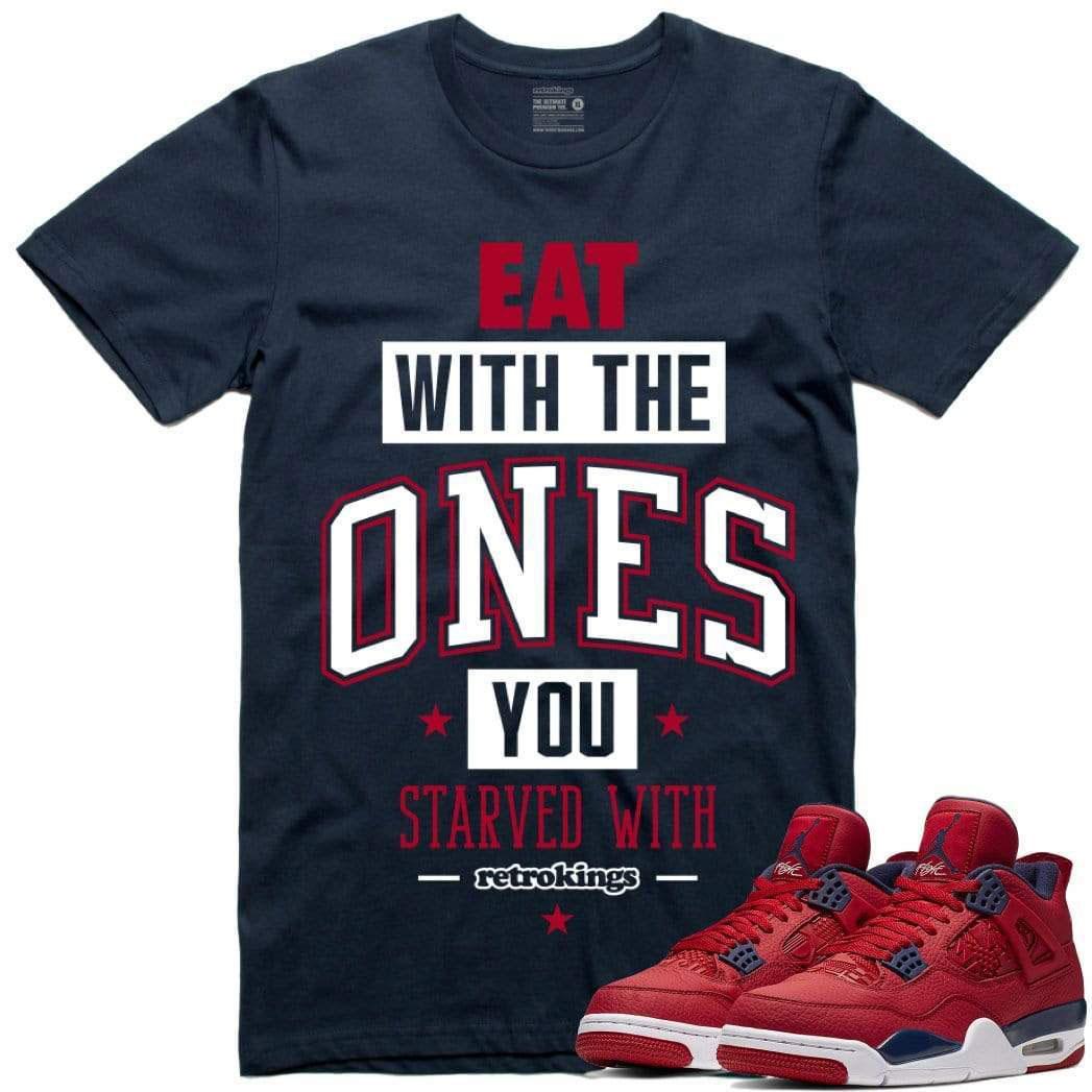 air-jordan-4-fiba-sneaker-tee-shirt-4