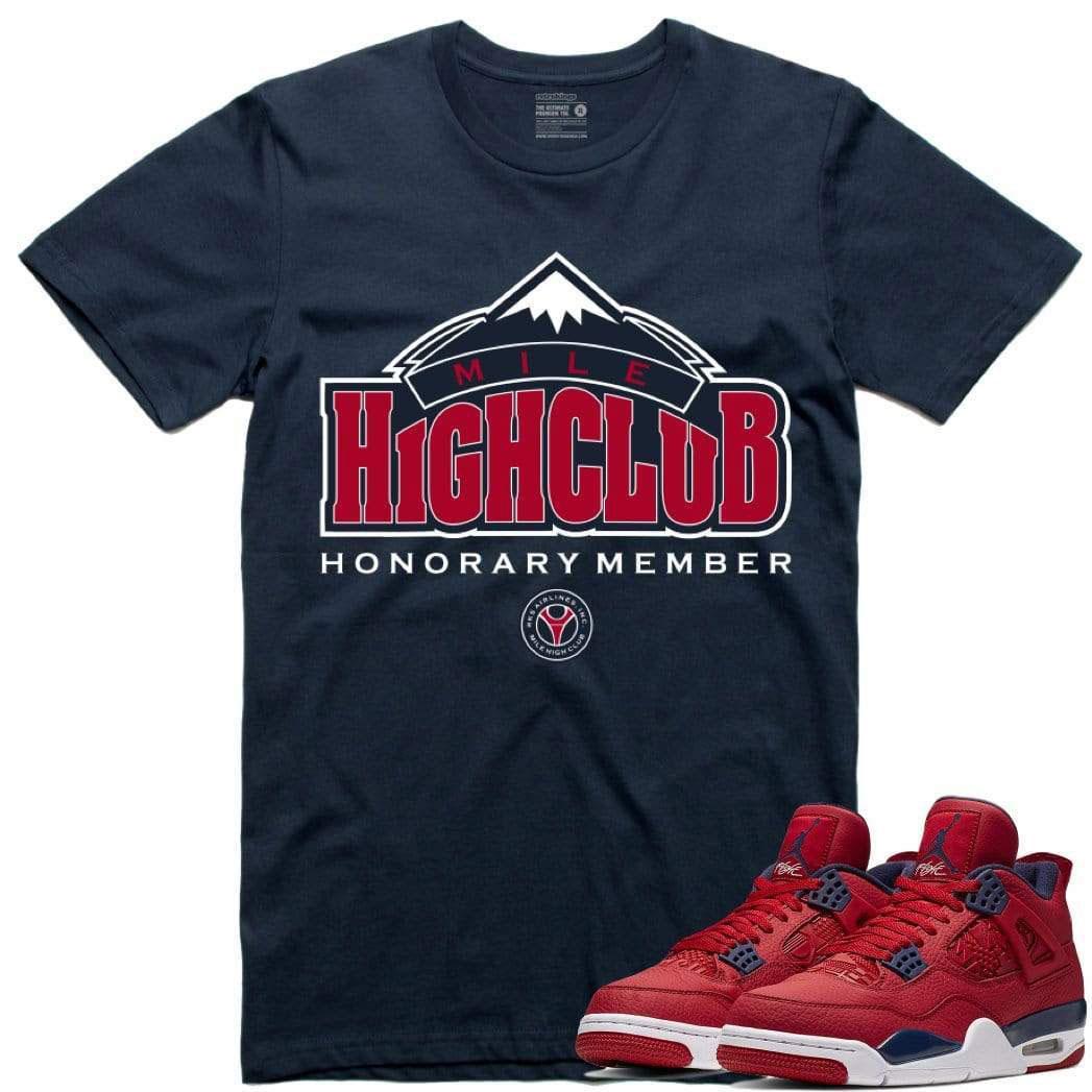 air-jordan-4-fiba-sneaker-tee-shirt-6