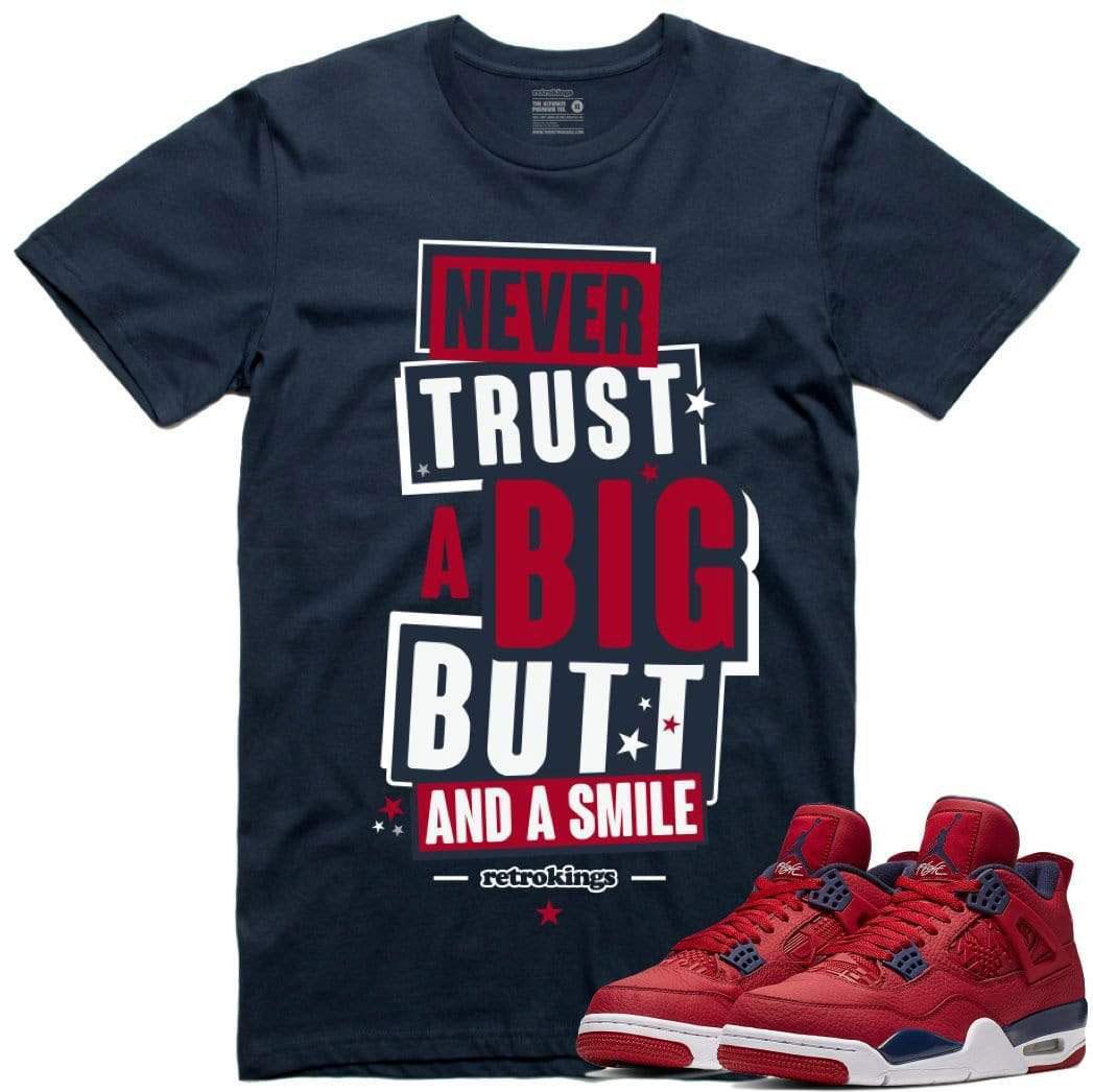 air-jordan-4-fiba-sneaker-tee-shirt-7