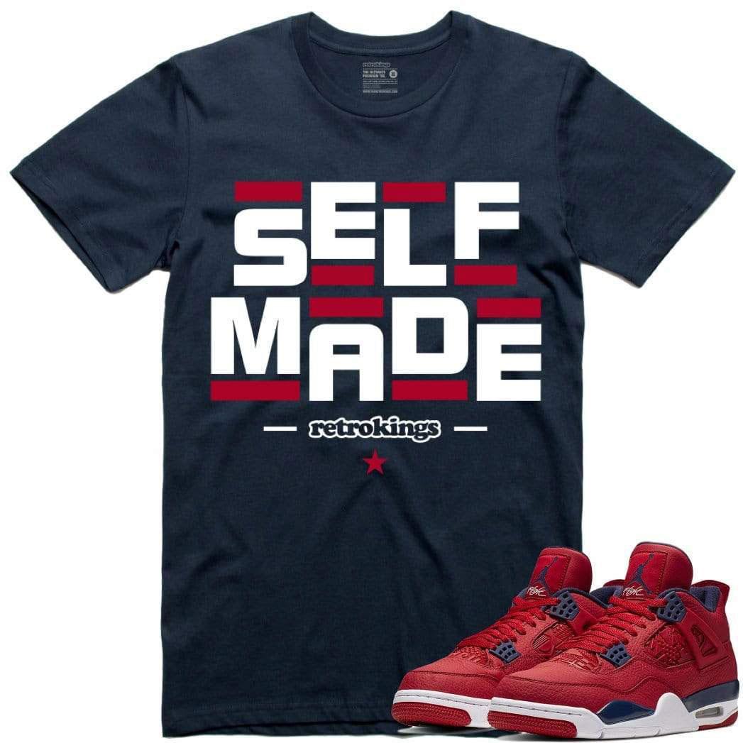 air-jordan-4-fiba-sneaker-tee-shirt-8