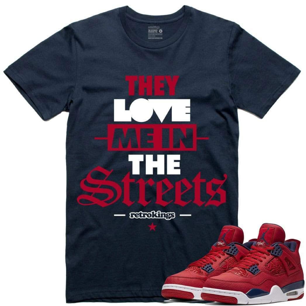 air-jordan-4-fiba-sneaker-tee-shirt-9