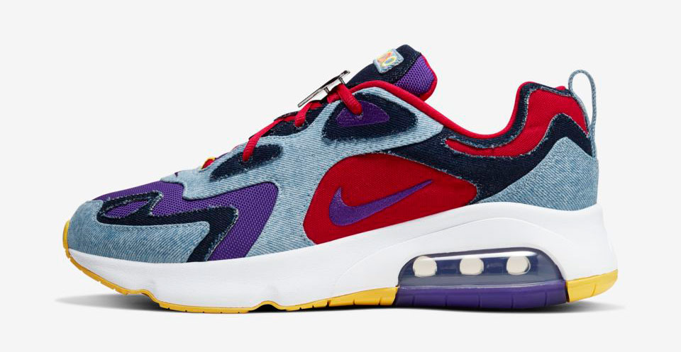 air-max-200-voltage-purple-university-red-release-date