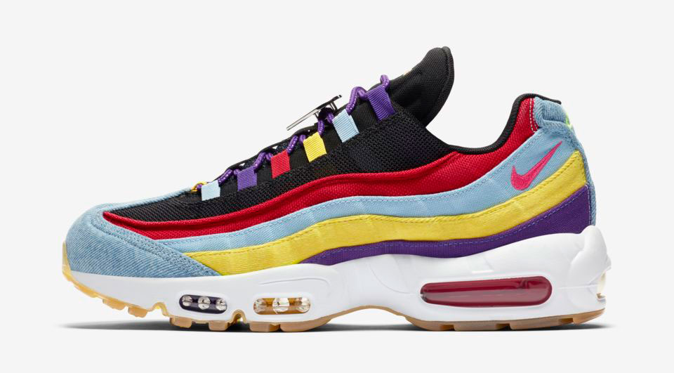 air-max-95-psychic-blue-chrome-yellow-release-date