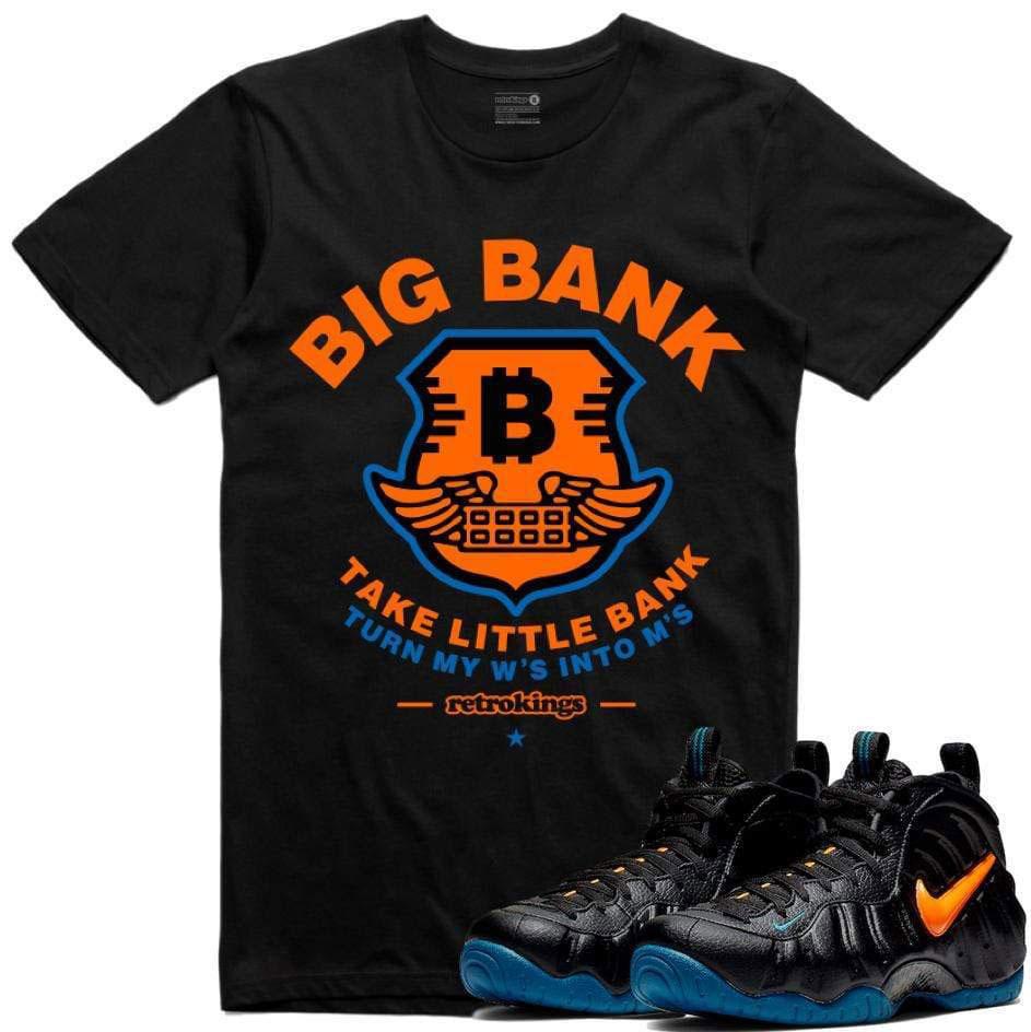 foamposite-pro-knicks-sneaker-tee-shirt-retro-kings-1