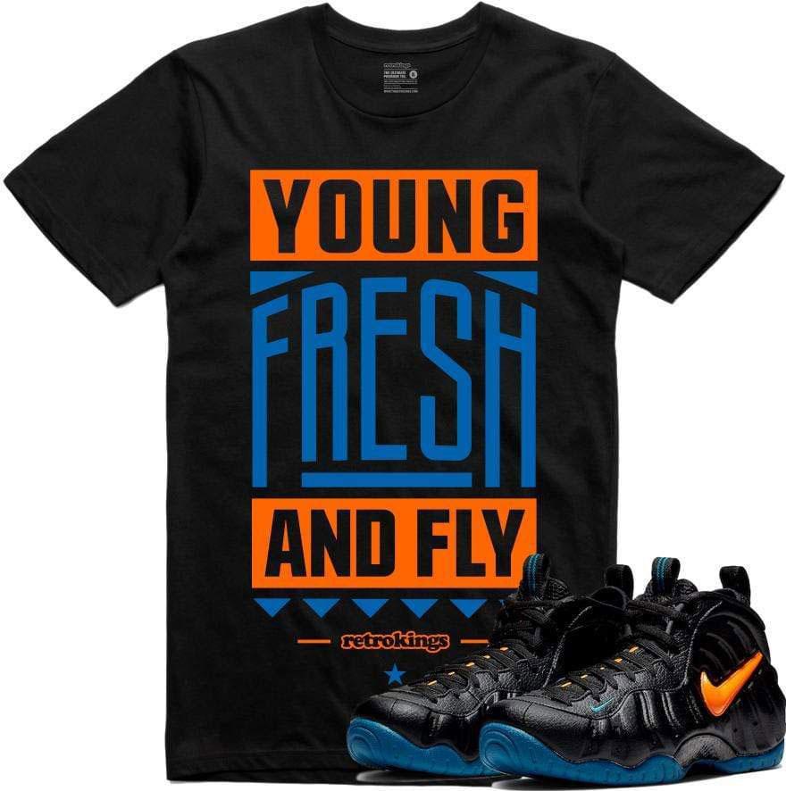 foamposite-pro-knicks-sneaker-tee-shirt-retro-kings-10