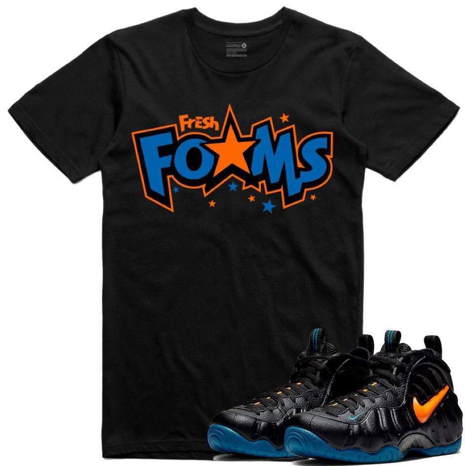 foamposite-pro-knicks-sneaker-tee-shirt-retro-kings-2