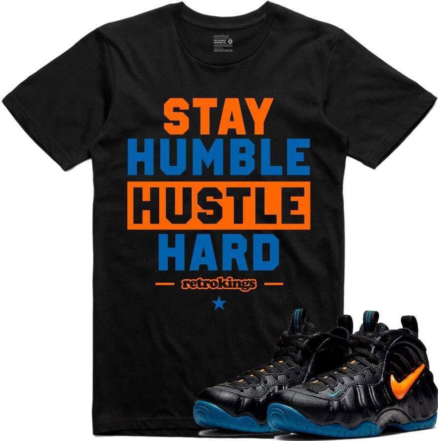 foamposite-pro-knicks-sneaker-tee-shirt-retro-kings-4