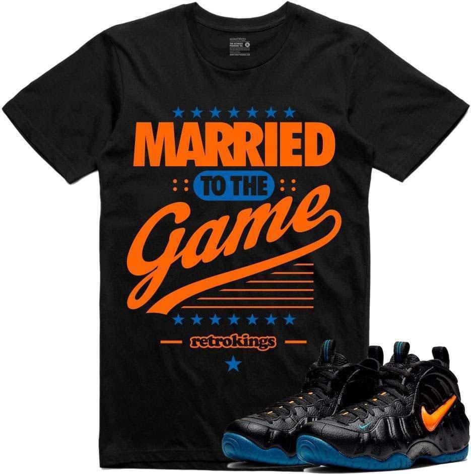 foamposite-pro-knicks-sneaker-tee-shirt-retro-kings-5