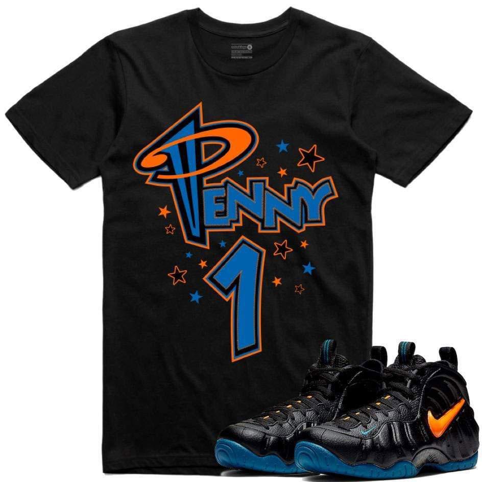 foamposite-pro-knicks-sneaker-tee-shirt-retro-kings-7