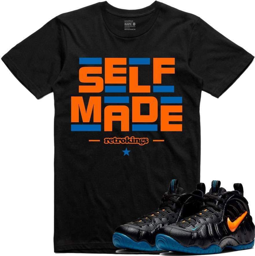 foamposite-pro-knicks-sneaker-tee-shirt-retro-kings-8