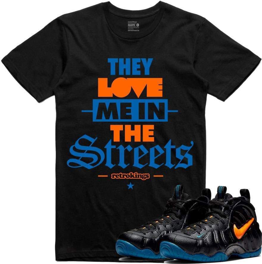 foamposite-pro-knicks-sneaker-tee-shirt-retro-kings-9