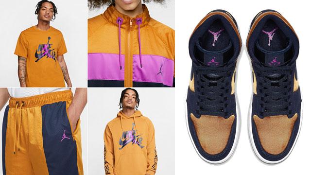jordan-1-desert-ochre-sneaker-outfits