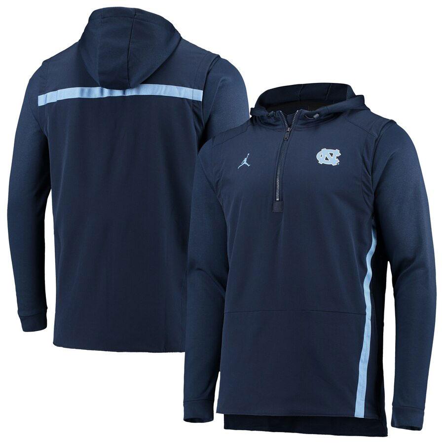 jordan-1-obsidian-unc-hoodie-jacket