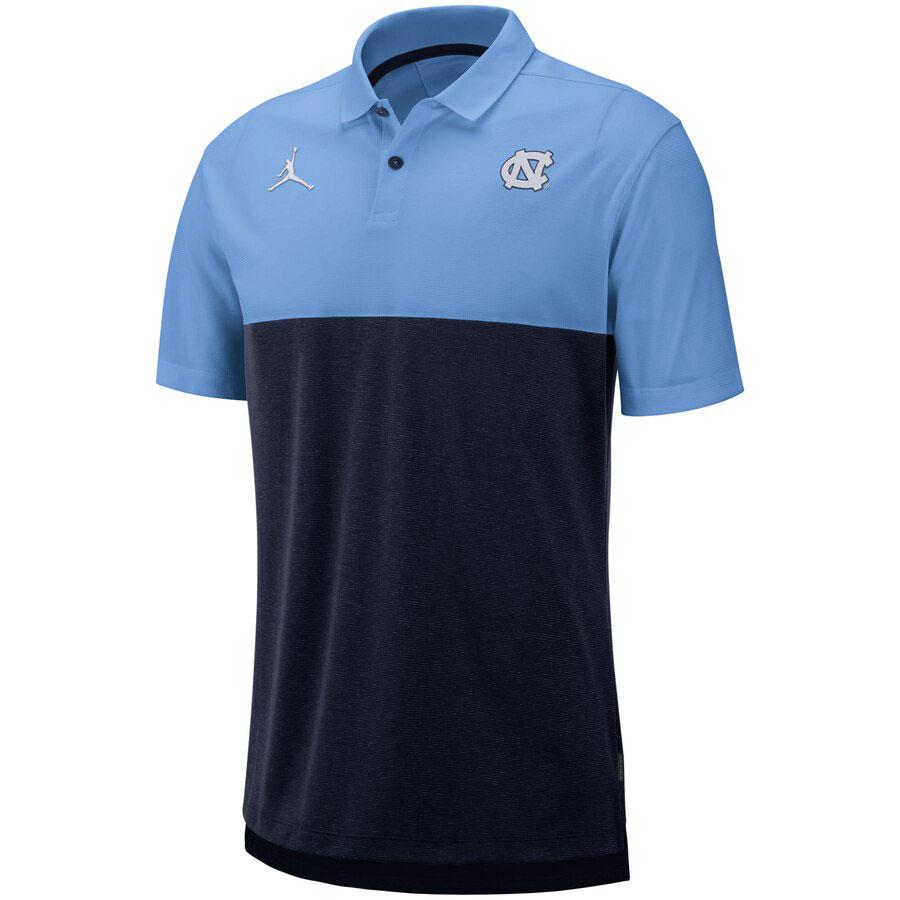 jordan-1-obsidian-unc-shirt-9