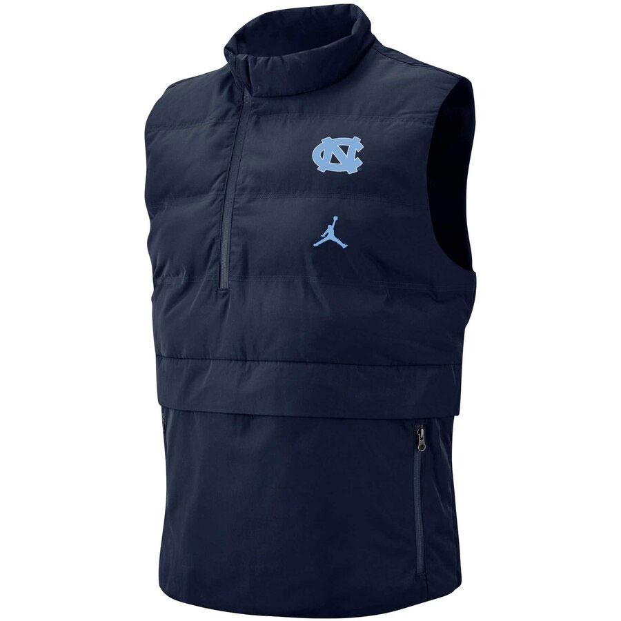 jordan-1-obsidian-unc-vest-jacket
