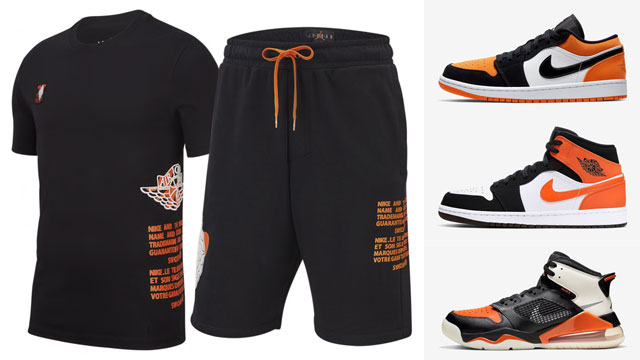 jordan-1-shattered-backboard-clothing-match