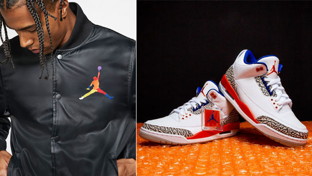 jordan-3-knicks-jacket