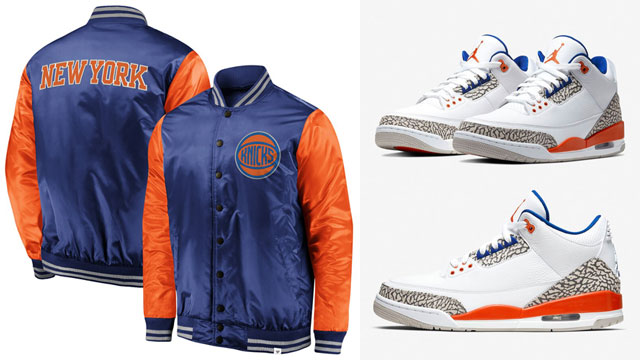 jordan-3-knicks-matching-jacket