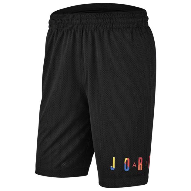 jordan-3-knicks-rivals-shorts-1