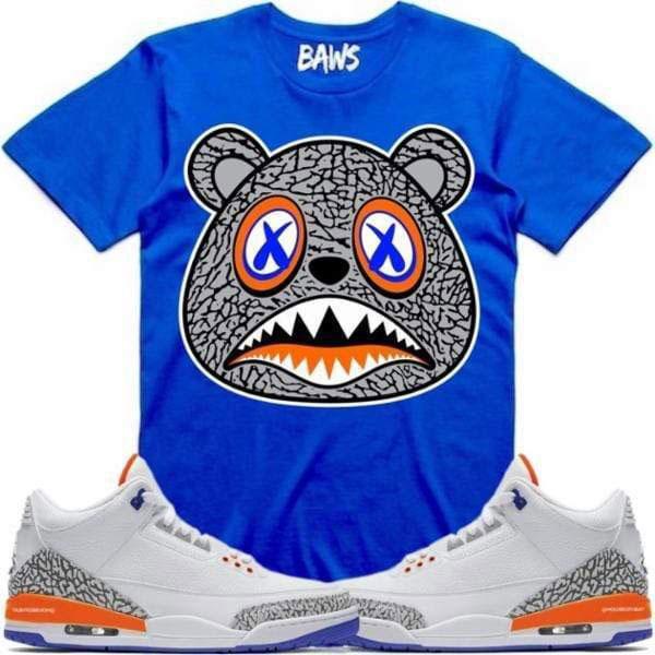jordan-3-knicks-sneaker-tee-shirt-baws-1