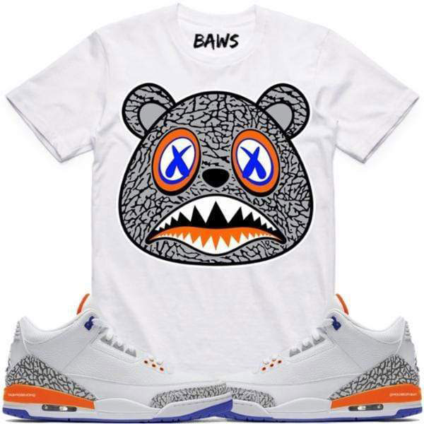 jordan-3-knicks-sneaker-tee-shirt-baws-2