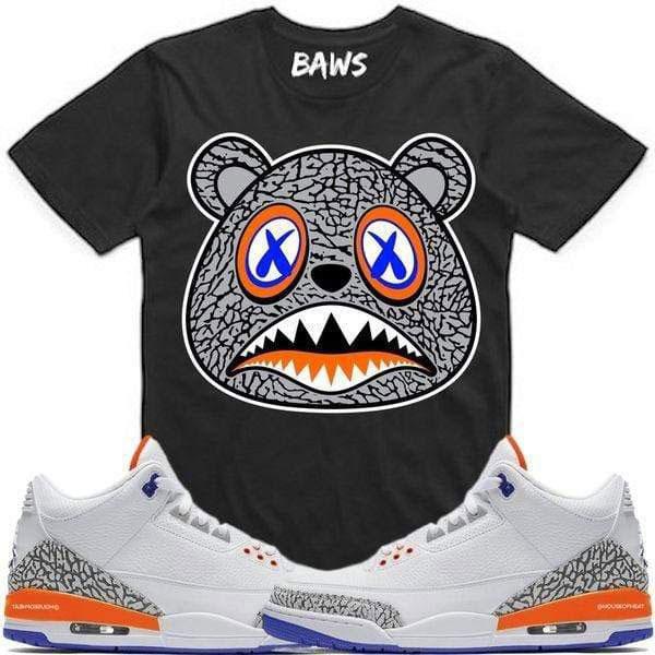 jordan-3-knicks-sneaker-tee-shirt-baws-3