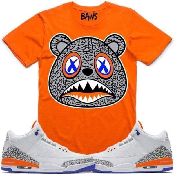 jordan-3-knicks-sneaker-tee-shirt-baws-4