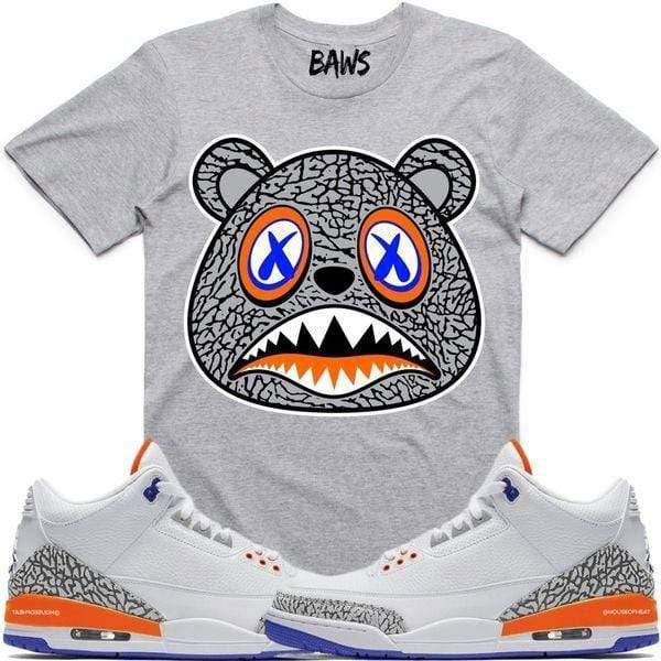 jordan-3-knicks-sneaker-tee-shirt-baws-5