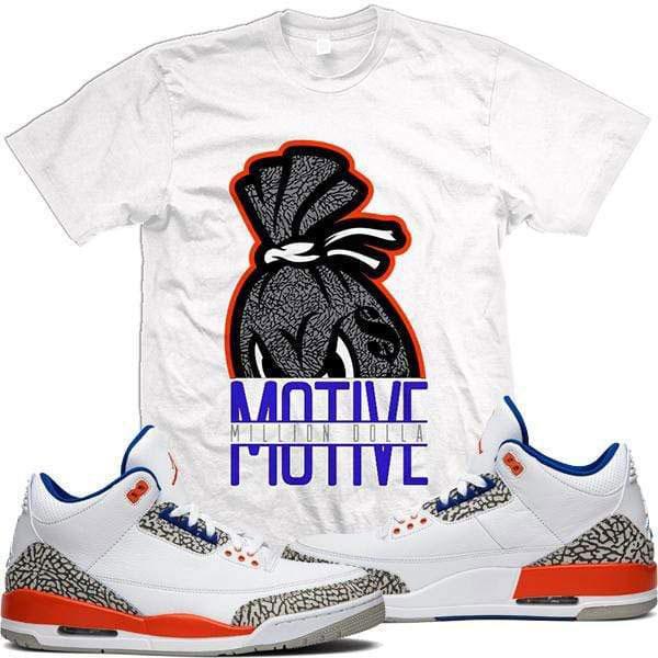 jordan-3-knicks-sneaker-tee-shirt-mdm-million-dolla-motive-1