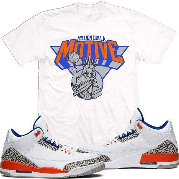 jordan-3-knicks-sneaker-tee-shirt-mdm-million-dolla-motive-2