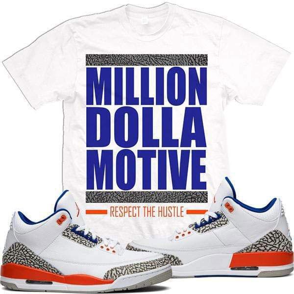 jordan-3-knicks-sneaker-tee-shirt-mdm-million-dolla-motive-3