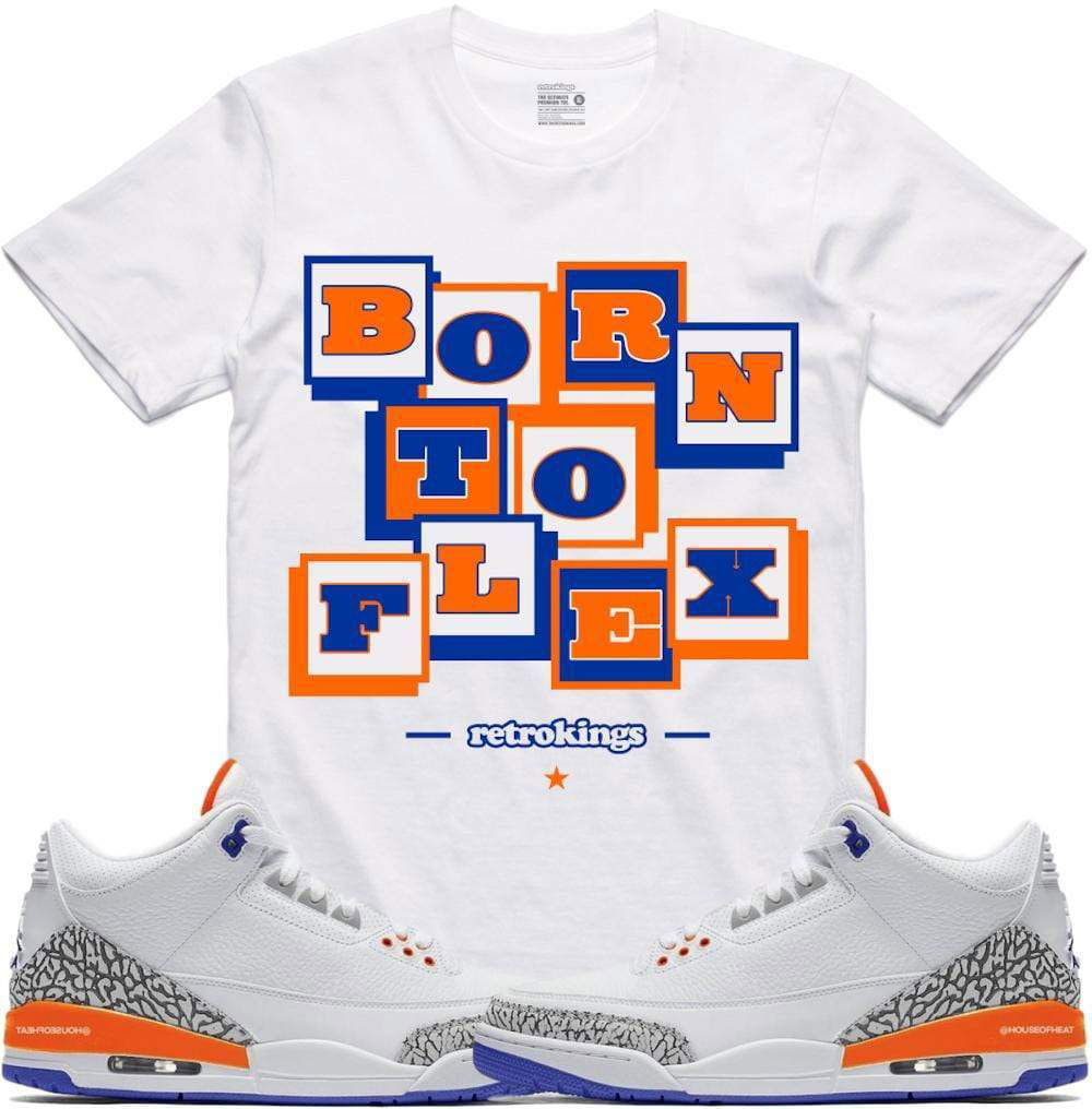 jordan-3-knicks-sneaker-tee-shirt-retro-kings-1