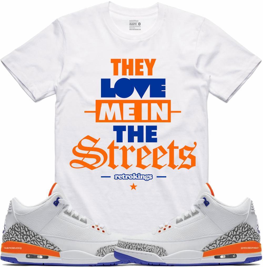 jordan-3-knicks-sneaker-tee-shirt-retro-kings-10