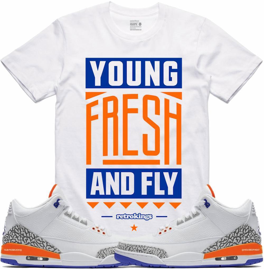 jordan-3-knicks-sneaker-tee-shirt-retro-kings-11