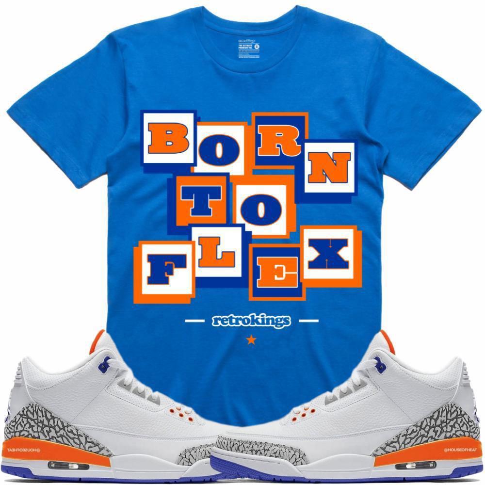 jordan-3-knicks-sneaker-tee-shirt-retro-kings-2