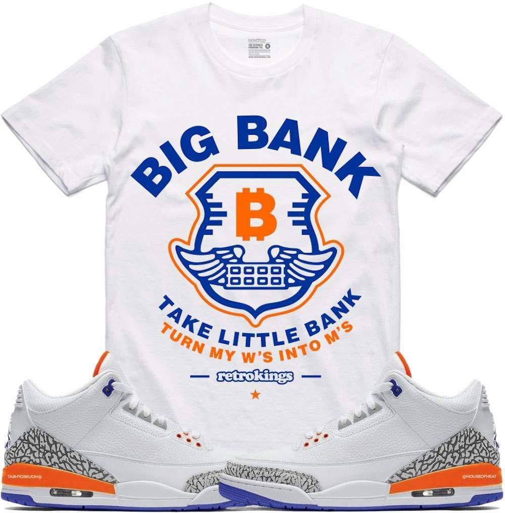 jordan-3-knicks-sneaker-tee-shirt-retro-kings-3