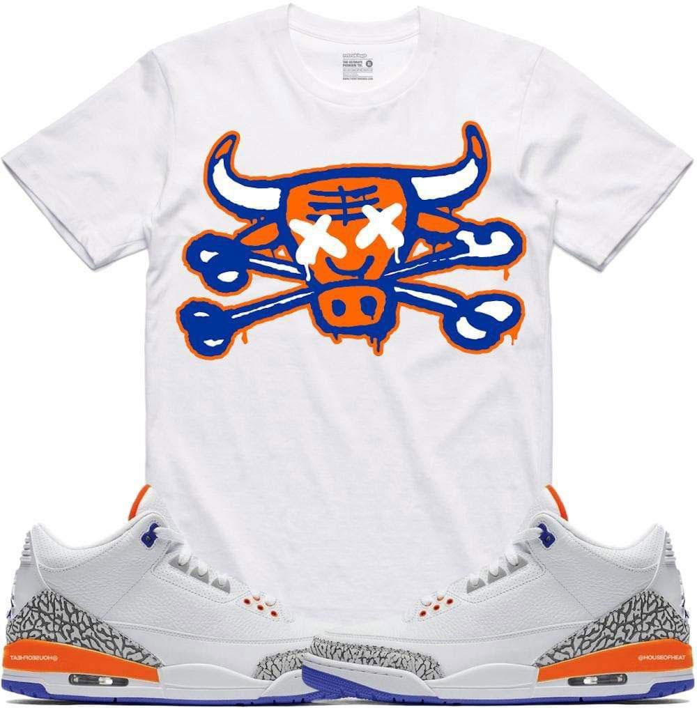 jordan-3-knicks-sneaker-tee-shirt-retro-kings-4