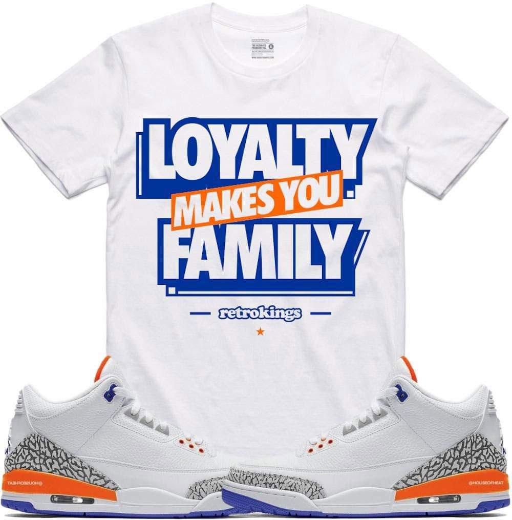 jordan-3-knicks-sneaker-tee-shirt-retro-kings-5