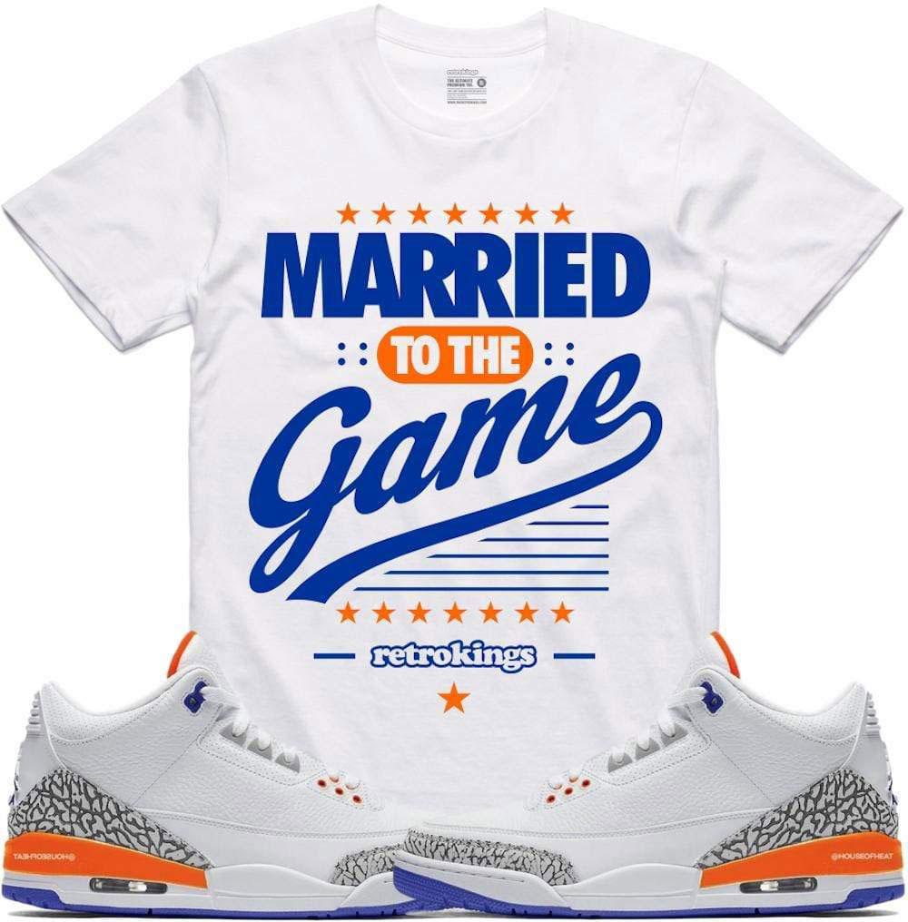 jordan-3-knicks-sneaker-tee-shirt-retro-kings-7