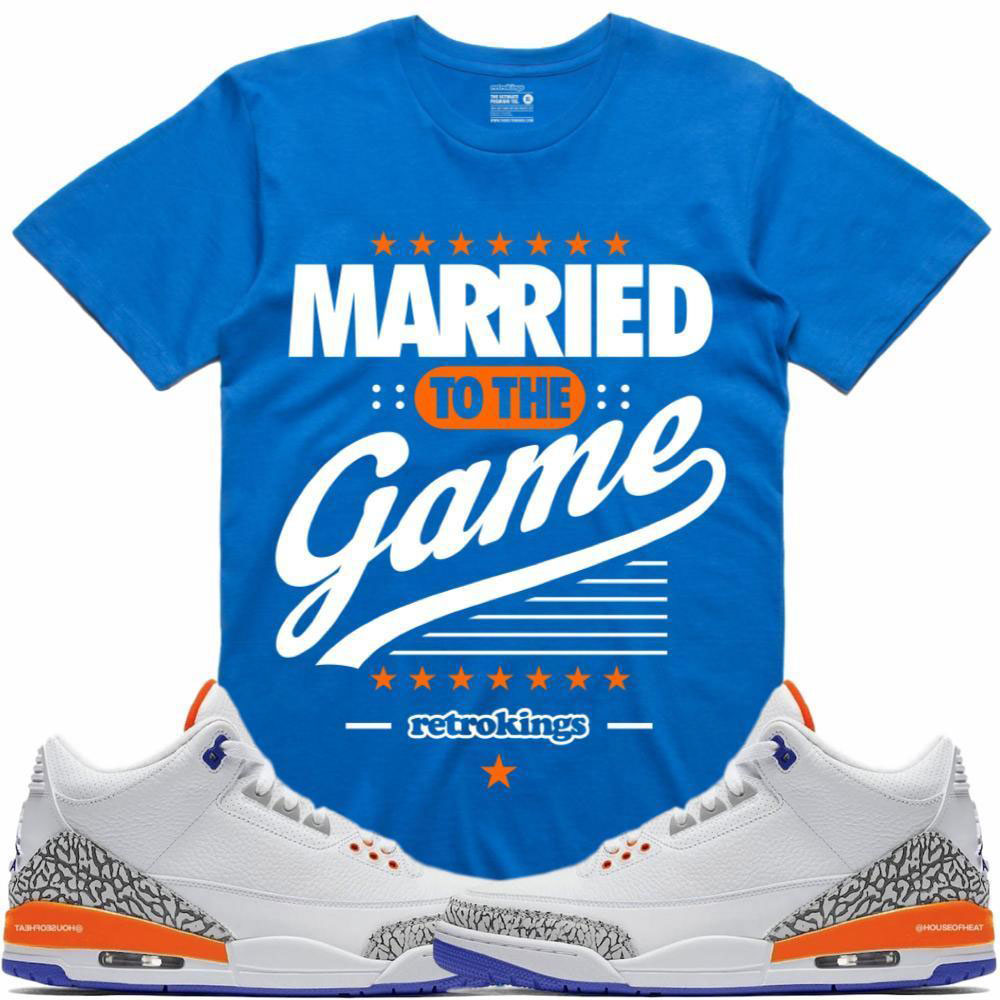 jordan-3-knicks-sneaker-tee-shirt-retro-kings-8