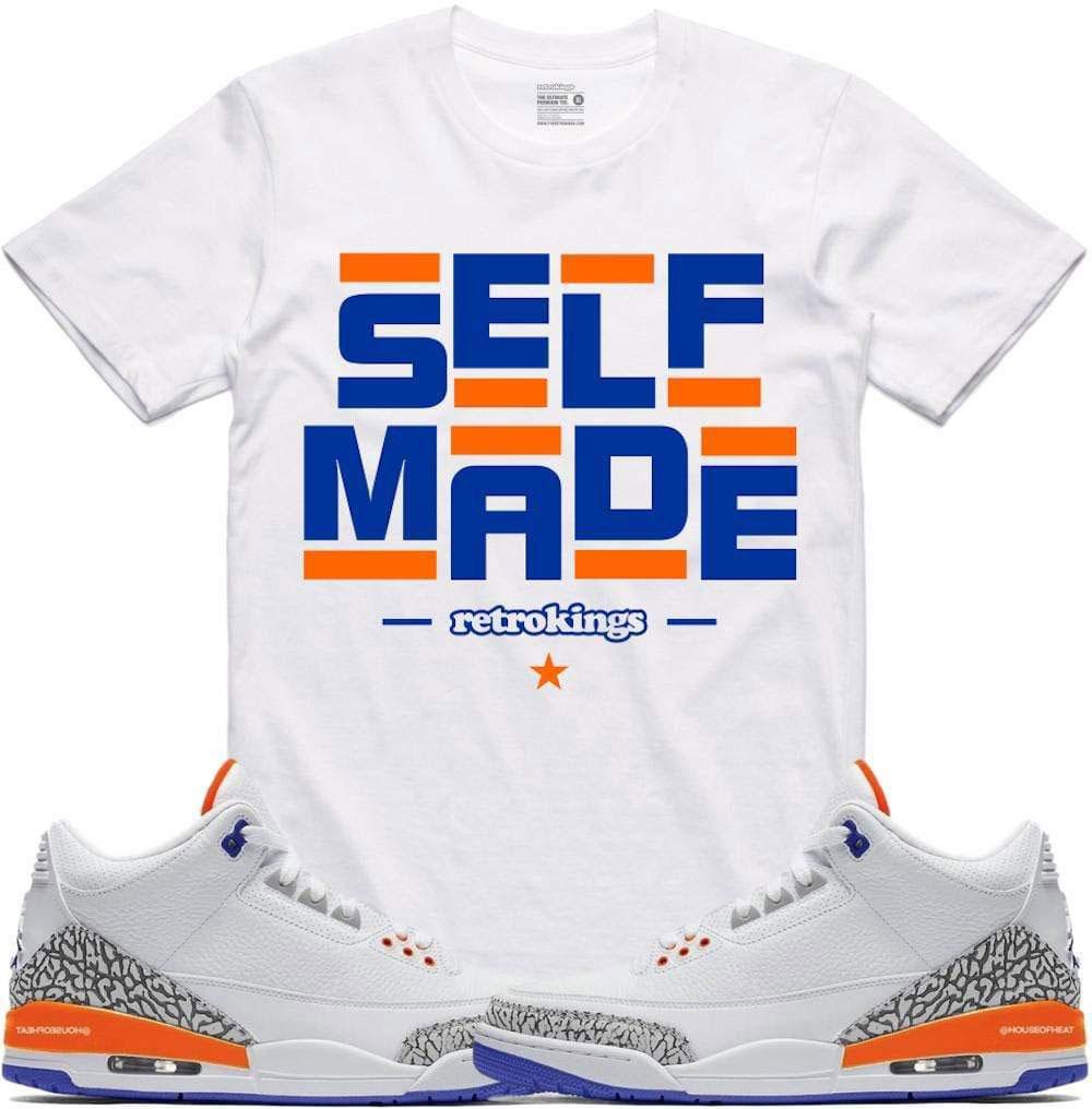 jordan-3-knicks-sneaker-tee-shirt-retro-kings-9