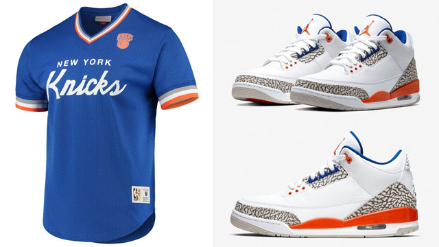 jordan-3-retro-knicks-shirts
