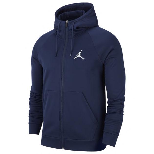 jordan-4-fiba-hoodie-match-navy-blue