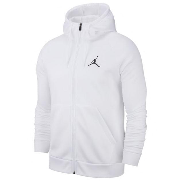 jordan-4-fiba-hoodie-match-white