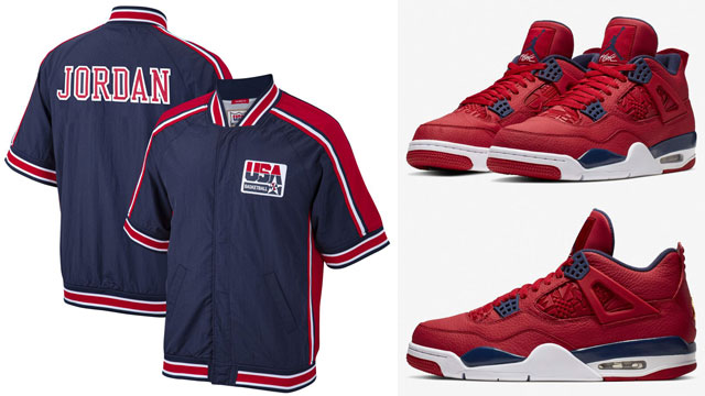 jordan-4-fiba-michael-jordan-1992-dream-team-usa-jacket