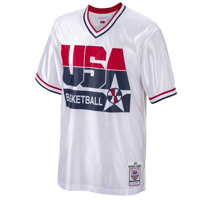 jordan-4-fiba-michael-jordan-dream-team-usa-shooting-shirt-1