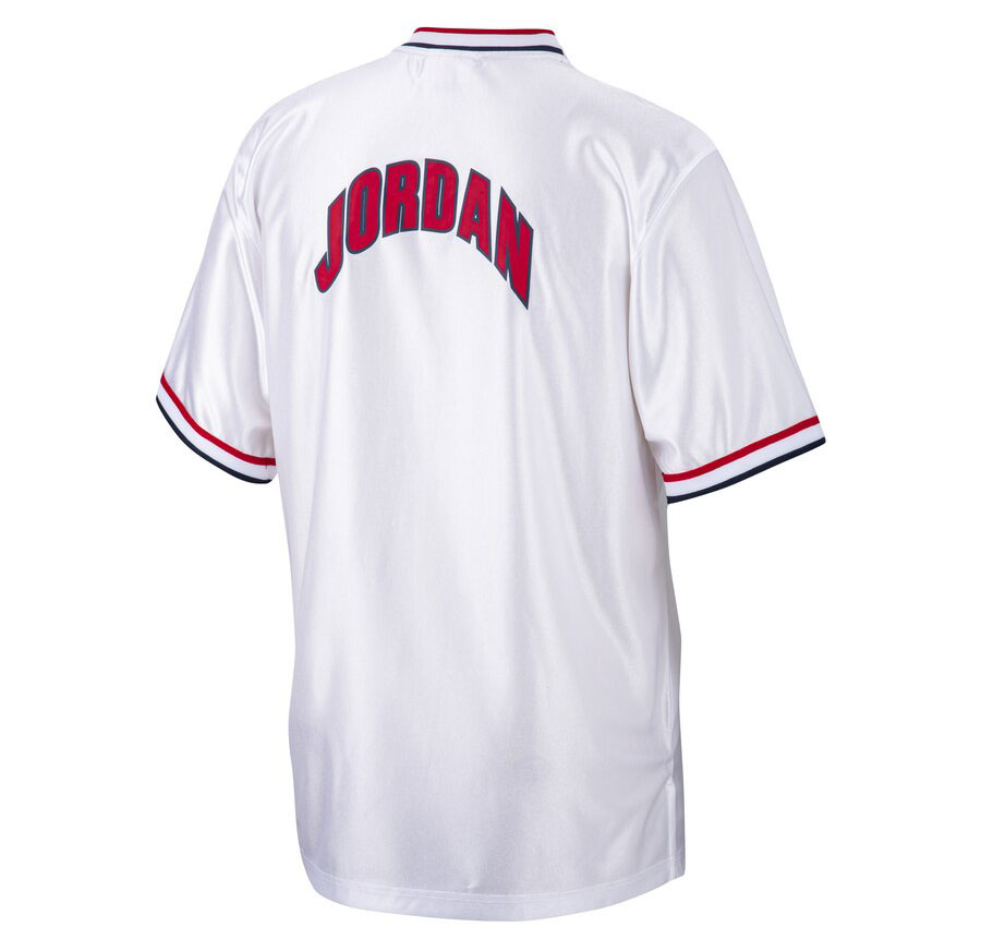 jordan-4-fiba-michael-jordan-dream-team-usa-shooting-shirt-2